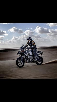 Gs adventure r1200 Gs 1200 Adventure, Life Is An Adventure, Street Motorcycles, Bmw Motorbikes, Enduro Motorcycle, Bmw Boxer, Dual Sport, Hot Rides, Camping And Hiking