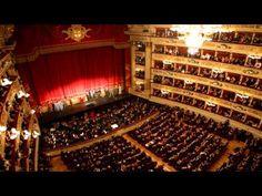Beethoven's 5th Symphony (Full HD) Classical music