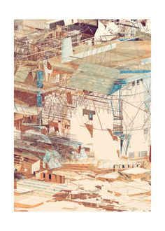 New print by atelier olschinsky. www.artstore.olschinsky.at