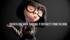Cartoons always teach me important things! :) ha