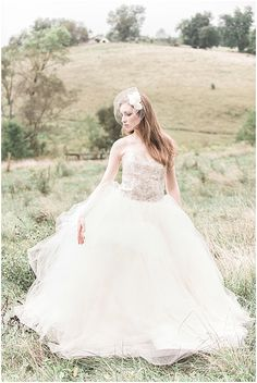 Enchanted Atelier Autumn / Winter 2013 Collection