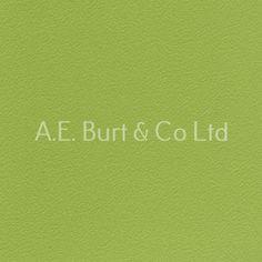 By Burts Carpet Remnants Uni Plain Lime Green Wide x Vinyl Flooring Rolls, Carpet Remnants, Bathroom Flooring, Uni, Bathroom Ideas, Lime, Green, Limes, Decorating Bathrooms