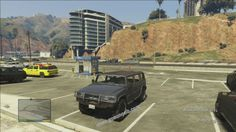 Best-selling cars in GTA 5 Online - Gosu Noob Gaming Guides