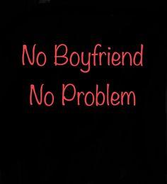Mood Quotes, Boyfriend, Jokes, Stickers, Wallpaper, Pink, Sketchbook Cover, Sketchbooks, Backgrounds