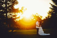 Sunset pictures, themed wedding, birdcage veil, grace vineyards Galt CA, Amanda Collins Photography Wedding Venues, Wedding Photos, Sacramento Wedding Photographers, Photographs And Memories, Bridal Suite, Sunset Pictures, Veil, Amanda, Backdrops
