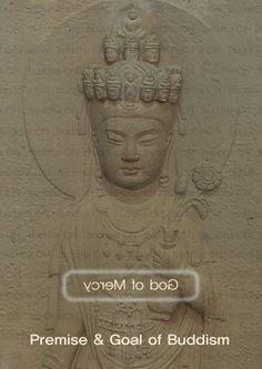 """""""왜 거꾸로지?""""   복사 http://buddha-on.net/220106781740   질문은 어느새 진공이 되어 사람들의 능동적인 참여를 빨아당긴다. 불교식 질문은 각자 스스로 내면 깊~은 본질로 달려가게 한다.  화두는 그래서 '2D'가 아니라 '3D'다."""