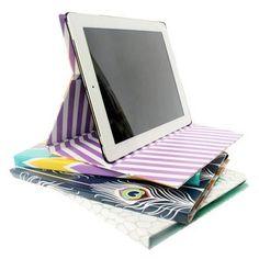 Dabney Lee Personalized Tablet Case Lovestruck #GiveMomStyle