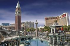 #LOVE My Facebook page: https://www.facebook.com/MrOgdenGeorge/  #GeorgeOgden The Gondola rides at the Venetian are a great change of pace from all of the walking, gambling and eating you'll probably do in #LasVegas #LOVE