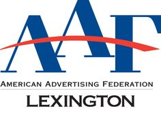 AAF Lexington - Home
