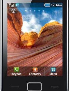 HTC One Mini Özellikleri Ne Olacak?