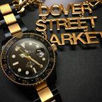 Bamford Watch Department – Customised Luxury Watches – Black Rolex MGTC – BWD Cookie Policy