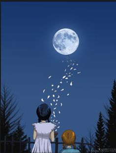 Practical Magic - art by GMH Practical Magic Quotes, Practical Magic Movie, Illustrations, Illustration Art, Magic Tattoo, Magic House, Magic Art, Book Of Shadows, Stars And Moon
