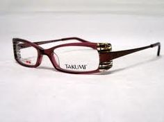 Manhattan available in 2 colors. 2 Colours, Goddesses, Manhattan, Glasses, Chic, Color, Women, Style, Fashion