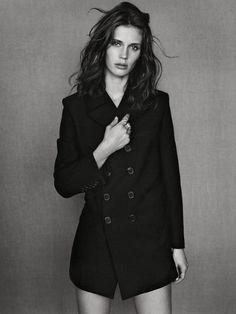Марина Вакт: фото актрисы, биография и карьера в кино   Vogue   ЖУРНАЛ   Журнал   VOGUE