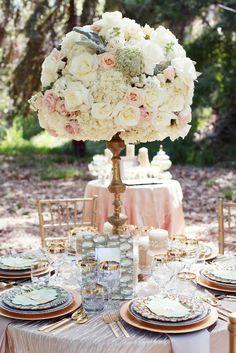 Yvette Hart Events  yvettehart.com Photoshoot, Events, Inspirational, Table Decorations, Flowers, Photography, Wedding, Design, Home Decor