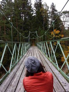 Natur & Wandern - Naturpark Ötscher Tormäuer: Die schönste Wanderung in Niederösterreich Rafting, Wonderful Places, Beautiful Places, Reisen In Europa, Amazing Nature, View Photos, Travel Inspiration, Travel Destinations, Places To Go