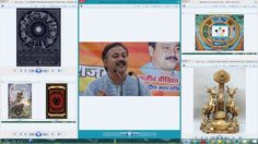 rest in peace rajiv dixit Born in the date November 30, 1967 He died on November 30, 2010 (his birthday) (43) According to Chinese astrology born in a fierce fire element to the second element of the five elements of Chinese astrology animal eighteenth This year it was supposed to be 48 years old in 2015 and in 2027 he was supposed to be 60