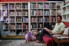 home library - Google Search