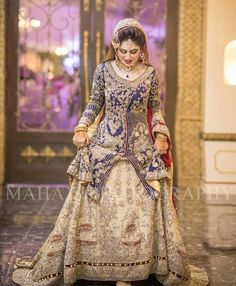 Here is Pakistani Wedding Dresses Gallery for you. Pakistani Wedding Dresses discount 2020 blush pink modern a line wedding Beautiful Bridal Dresses, Asian Wedding Dress, Wedding Dress Gallery, Pakistani Wedding Outfits, Pakistani Bridal Dresses, Pakistani Wedding Dresses, Bridal Outfits, Bridal Lehenga, Beautiful Bride