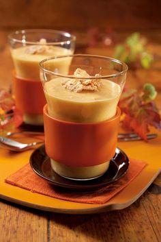 Smoothies, Panna Cotta, Pudding, Baking, Ethnic Recipes, Milkshakes, Desserts, Food, Kitchen