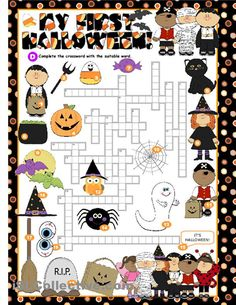 Halloween Worksheets High School | ... _school_high_school_halloween_activi_75165061cd400aa5f0_79505813.jpg
