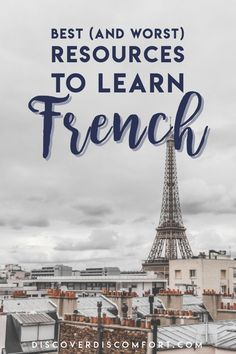 Homemade Printer Printing How To Learn French Apps Product French Language Lessons, French Language Learning, French Lessons, Learning French, French Tips, Dual Language, Learning Italian, Foreign Language, German Language