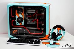10 PC Case Mods For Your Computer To Envy | Digital Trends