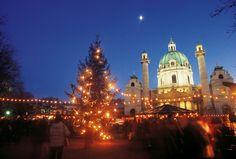http://www.zeitgeist-vienna.com/Media/Default/Blog/Weihnachten-Karlsplatz_WienTourismus.jpg
