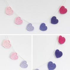 Guirnalda Love - comprar online