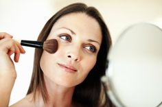 Avoid these aging beauty blunders