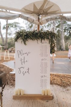 All things Weddings! If you're looking for some Wedding Day styling ideas, searching for theme or a vibe then this is a board for you! Full of amazing ideas and cool, chic themes for the big day! Unique Wedding Stationery, Wedding Stationary, Wedding Invitations, Marquee Wedding, Wedding Signage, Sydney Wedding, Our Wedding, August Wedding, Wedding Tables