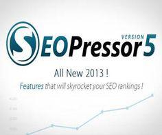 SEOPressor Review