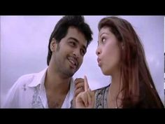"""Song: Unnaale Unnaale. """"Unnale Unnale"""" is a Tamil musical film. The film has six songs composed by Harris Jayaraj. The audio of the film released nationwide on 24 January 2007. Released: 14 April 2007"""