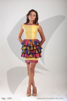African fashion Ankara kitenge African women dresses African prints African men s fashion Nigerian style Ghanaian fashion DKK sdressshoes s African Fashion Designers, African Fashion Ankara, Ghanaian Fashion, African Inspired Fashion, African Print Fashion, Africa Fashion, Men's Fashion, Fashion Blogs, Fashion Outfits