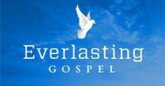 Everlasting Gospel - An Overview of Revelation: Apocalypse Synopsis, Pt 5