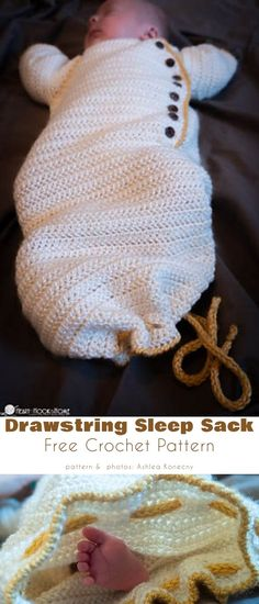 Crochet Baby Cocoon Pattern, Free Crochet, Crochet Crafts, Sewing Patterns, Crochet Patterns, Lace Patterns, Crochet Designs, Crochet Ideas, Crochet Stitches