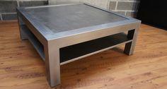 LoftBoutik : Meuble console - Mobilier design - Table basse design www.loftboutik.com