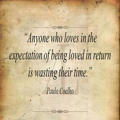 quote-on-unconditional-love-1