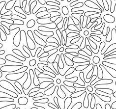 74 Besten Farbvergnügen Schwarz Weiss Black White Bilder Auf
