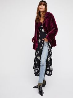 4849800087d7 New Arrivals: Women's Clothing | Free People. View the whole collection,  share styles with FP Me, and read & post reviews.