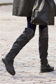 Image 1 of Glamorous Silver Multi Strap Gladiator Flat Sandals ...