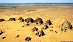Someone Flew Drone Over These Pyramids Which Are Unknown To Majority Of Humans - Alien UFO Sightings - http://alien-ufo-sightings.com/2015/07/someone-flew-drone-over-these-pyramids-which-are-unknown-to-majority-of-humans/#utm_sguid=169947,a6470903-2042-8f58-9b9e-33cf94920dd1