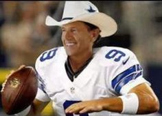 The ULTIMATE Texas photo!!! ★ George Strait named honorary Captain for Season Opener of 9/8 Cowboys vs. Giant
