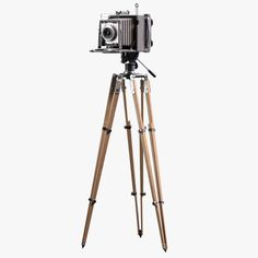 photography studio #vintage #musthave