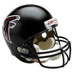 21 Best Atlanta Falcons Images In 2017 Falcons Football