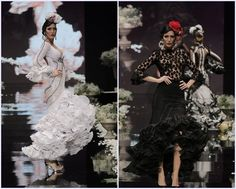 arousing passions fan flamenco fashion crafts simof 2016 beitavg Dance Music, Victorian, Fan, Crafts, Dresses, Style, Fashion, Flamingo, Wardrobe Capsule