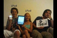 #lol #true #parents