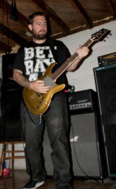 hardcore-heavy-metal-bands