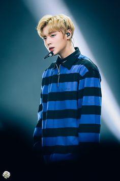 Jihoon