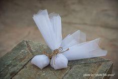 yiannis antonopoulos wedding photographer: φωτογραφίες γάμου - Τιμές Wedding Photography, Blog, Decor, Decoration, Decorating, Blogging, Dekoration, Wedding Photos, Wedding Pictures